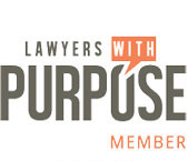 Lawyers with Purpose Member