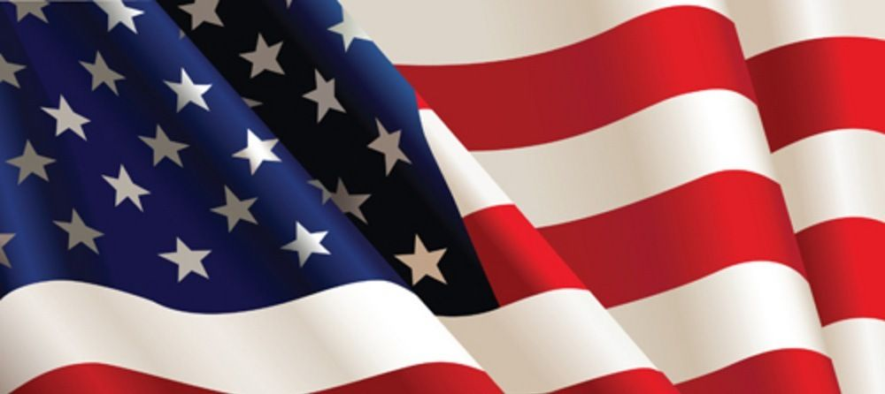 veterans' benefits